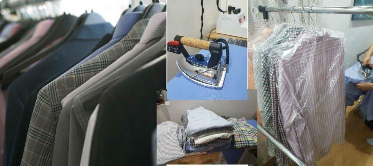 slide-12-calcatorie-calcare-haine-familie-casual-camasi-livrare-ridicare-bucuresti