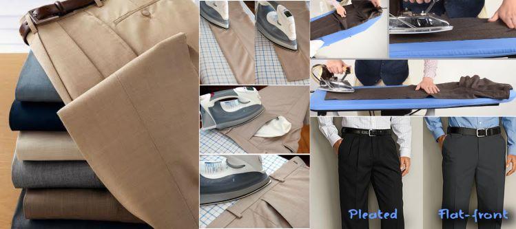 slide-2-calcatorie-calcare-pantaloni-costume